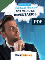 guia de manejo de inventarios.pdf
