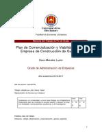 Morales Lucio, Sara 235163 Assignsubmission File GADE 2017 046