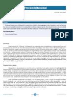 114-Texto do artigo-352-1-10-20130422