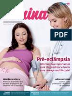 Pre Eclampsia Febrasgo