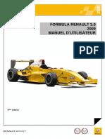 FR20 0 Presentation