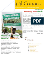 Vuelta-al-Conuco-junio-del-2009-original..pdf