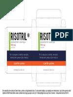 risotril_namoradacriativa_canaldachai.pdf
