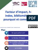 midi_biblio_02_bibliometrie.pdf