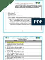 Cuestionario-Autoevaluacion-Almacenistas-Deposito.docx