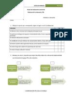 evaluacion-codocencia SEMESTRAL