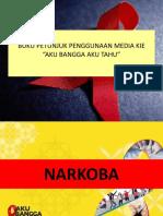 materi penyuluhan NAPZA HIV.pptx
