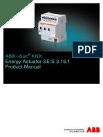 knx manual