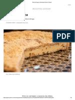 Torta  _ Gshow.pdf