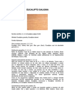 Ficha técnica Eucalipto verde (UN-Medellín).pdf