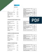 materiales para obra agua s.s cochan 222.xlsx