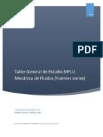 TallerGralMFLUV2.0.pdf