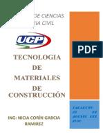 deontologia-informe..pdf