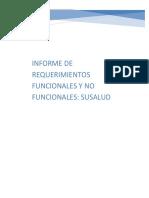 anexo_a_requerimientos_funcionales_y_no_funcionales.pdf