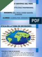etica en toma de decisiones.pptx