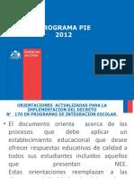 Aula - Doc 2 - Implementacion Decreto 170