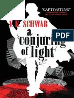 A Conjuring of Light - [TRADUÇÃO] - V.E. Schwab.pdf