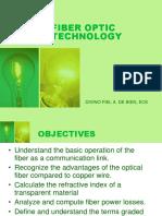 Fiber Optics PPT.ppt