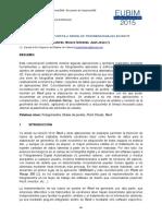 De_nubes_de_puntos_a_modelos_tridimensio.pdf