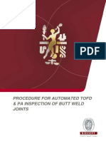 TOFD-PA-Procedure-for-301.pdf