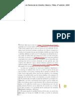 IntroducciónTeoriaDiseños.pdf