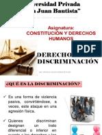 Derecho a La Igualdad_20190822191606