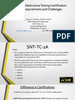 ASNT-TC1A CAMBIOS.pdf