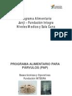 Pap Junji Integra1
