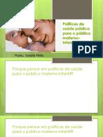 Aula politicas 2016.2.pdf