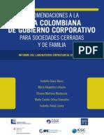 Recomendaciones_guia_gbno_corporativo.pdf