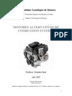 MOTORES_ITM2.pdf