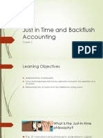 Chapter5-JustinTimeandBackflushAccounting.pptx