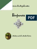 Ceremonias de Ayahuasca Brujuruna