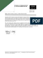 6480_4A.pdf