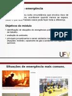 Situações emergencia.pdf