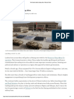 The Chinese model is failing Africa _ Financial Times.pdf