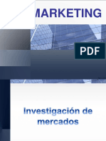 Semana4UCVMARKETING.pdf
