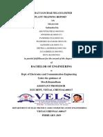 1558364417975__Inplant training BSNL.docx