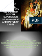 Case Raffle.pptx