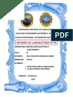 INFORME  Nº 2  METROLOGIA.docx