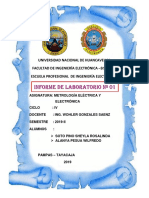 INFORME  Nº 1 METROLOGIA.docx