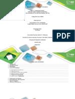 Informe - Fase 6 - Componente Práctico