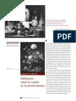 MEDITACIÓN PINTURA BARROCA.pdf