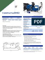 P200H2-P220HE2 (1) 001