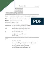 Problem 1.50.pdf