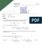 Problem 3.54.pdf