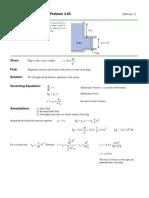 Problem 3.60.pdf