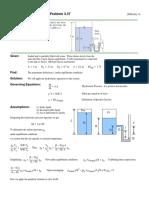 Problem 3.37.pdf