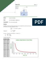Problem 3.41.pdf