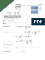 Problem 2.54.pdf